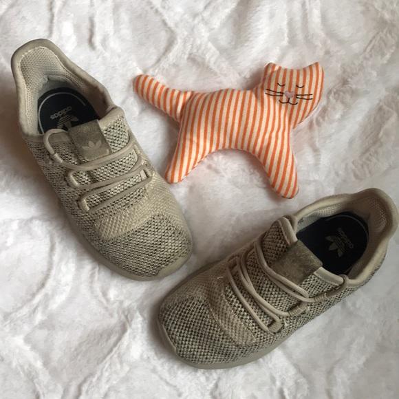 le adidas boys bambino originali tubolare a poshmark ombra